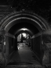#entrance #gate #archway #entrance #wall #light #court #yard #blackandwhite #university #tudresden #dresden #europe #send (claudio-g-c) Tags: yard university court dresden archway blackandwhite light tudresden gate entrance wall europe send