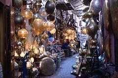 MOROCCO (gabrielebettelli56) Tags: africa morocco marrakesh market street nikon travel viaggi