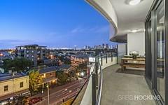504/108 Bay Street, Port Melbourne VIC