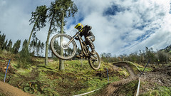 _HUN2823 (phunkt.com™) Tags: sad scottish downhill association race ae forest 2019 photos phunkt phunktcom keith valentine dh down hill