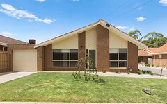 1/51 Pannam drive, Hoppers Crossing VIC