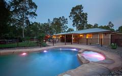 363 Camp Rd, Greta NSW