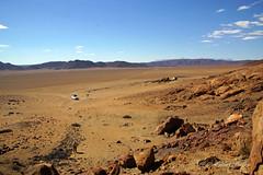 DSC06140 - Namibia 2017