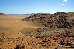 DSC06126 - Namibia 2017
