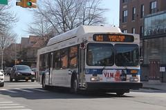 IMG_4802 (GojiMet86) Tags: mta nyc new york city bus buses 2012 c40lf cng 398 b11 avenue j ocean