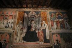 Monastero di Santa Francesca Romana_14