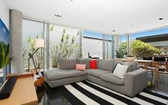 705/380 Harris Street, Pyrmont NSW