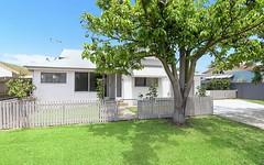 3/7 Jarrett Street, Ballina NSW