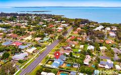 43 River Oak Avenue, Gillieston Heights NSW