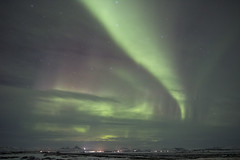 IMG_0886 (frankastro) Tags: aurore aurora nothernlights iceland islande astronomy astronomie astrophotography