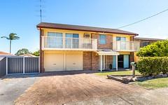 12 Green Slopes Drive, Raymond Terrace NSW