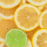 Lima - limón thumbnail
