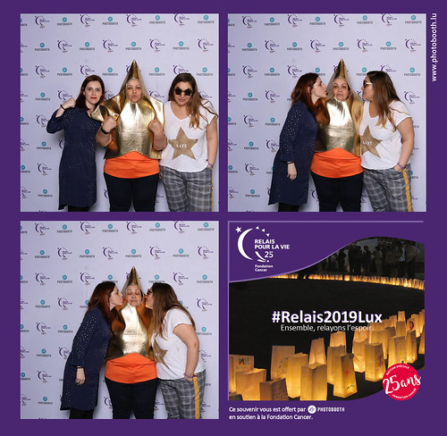 Relais2019Lux_Photobooth (305)