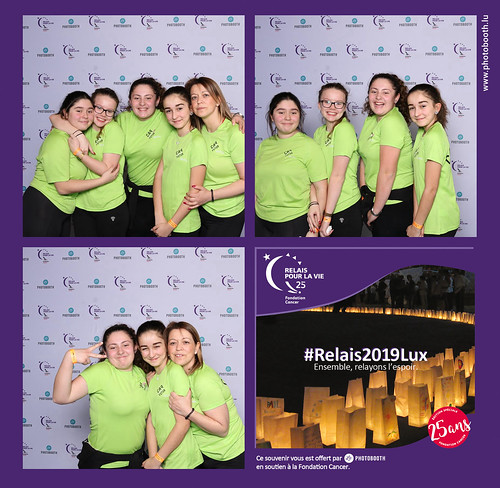 Relais2019Lux_Photobooth (910)