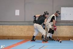 CZ4A0621 (Cyril Cardon Photographie) Tags: roller hockey amiens canon 7dmarkii