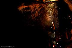 LA CIVILIZACIÓN MADRE 10.000 BC. EL ARTE INCOMPRENDIDO. EL DESCUBRIMIENTO. MONTSERRAT (BARCELONA) (Eliseo López Benito) Tags: montañademontserrat eliseolópezbenito civilizaciónmadre civilizaciónfantasma arqueoastronomía archaeoastronomy arqueología archaeolgy artemegalítico megalitismo arquitecturaciclópea megalithic megalith ancientcivilizations cyclopeanarchitecture templodemontserrat arteincomprendido