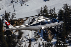 Image0027   Fly Courchevel 2019 (French.Airshow.TV Quentin [R]) Tags: flycourchevel2019 courchevel frenchairshowtv helicoptere canon sigmafrance