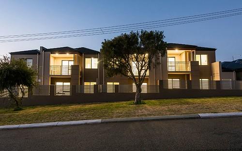 14/1-5 Hampden St, Beverly Hills NSW 2209