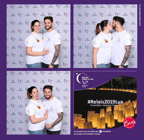 Relais2019Lux_Photobooth (265)