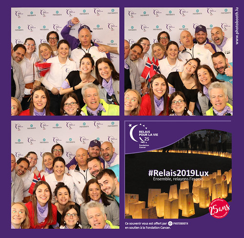 Relais2019Lux_Photobooth (259)