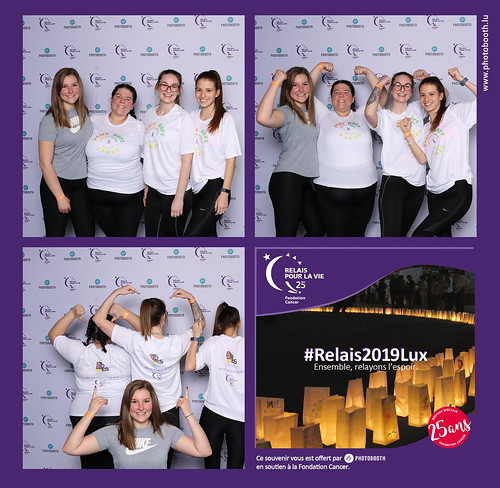 Relais2019Lux_Photobooth (1084)