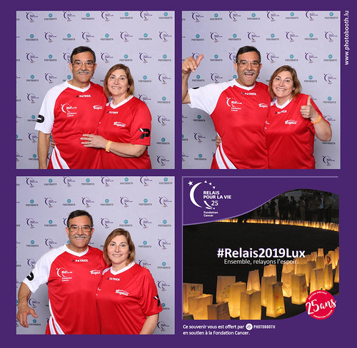 Relais2019Lux_Photobooth (972)