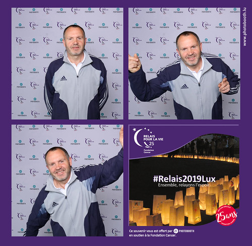 Relais2019Lux_Photobooth (830)