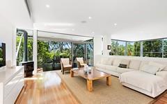 14 Sunnyridge Place, Bayview NSW