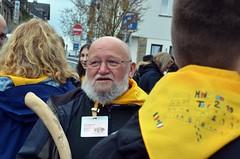 minisabfahrt19_040 (Lothar Klinges) Tags: ministrantenromwallfahrt 2019 abfahrt