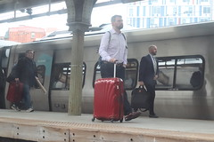 07.MARC.PennLine.435.MD.8April2019 (Elvert Barnes) Tags: 2019 publictransportation publictransportation2019 ridebyshooting maryland md2019 trainstation commuting commuting2019 marylanddepartmentoftransportation ridebyshooting2019 monday8april2019triptowashingtondcfrombaltimoremd marc2019 marc marctrain marcmarylandarearegionalcommutertrainservice marctrain435southboundwashingtondc mondayafternoon8april2019marctrain435southboundenroutetowashingtondc marcpennlinetrainstations marctrainstations marcpennlinetrain435 marctrain435 viewfromtrainwindows viewfromtrainwindows2019 marcpennlinetrain435southbound mtamaryland marylandtransitadministration marctrainstation april2019 8april2019 baltimoremd2019 pennstation pennstation2019 pennstationbaltimoremd2019 pennstation1515ncharlesstreetbaltimoremaryland baltimoremaryland baltimorecity amtrakbaltimorepennsylvaniastation pennstationbaltimoremaryland commuters commuters2019 amtrakcommuters amtrakcommuters2019