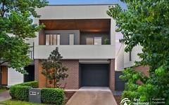 9 Colebee St, Ryde NSW