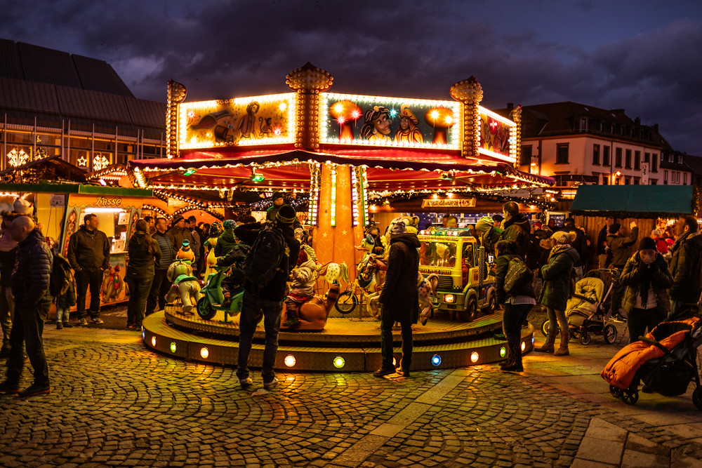 The World S Newest Photos Of Bayern And Weihnachtsmarkt