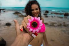 _MG_2877 (Danilo Garcia Santana) Tags: artista bahia baiano brazil cineasta danilogarcia fotografia fotográfo salvador beach girl sky blue water sea ocean