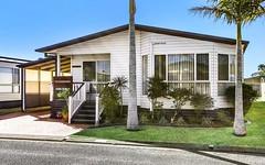 136/3 Lincoln Road, Port Macquarie NSW