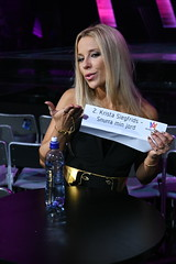 Krista Siegfrids 01 @ Melodifestivalen 2017 - Jonatan Svensson Glad (Jonatan Svensson Glad (Josve05a)) Tags: melodifestivalen melodifestivalen2017 esc esc2017 esc17 eurovision eurovisionsongcontest eurovision17 eurovision2017 eurovisionsongcontest2017 mello kristasiegfrids