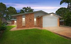5 Yandiah Place, Castle Hill NSW