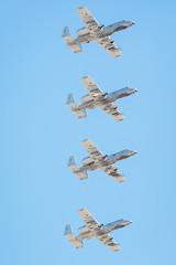 DW0A2925_1024X_1024X_FB (.Moose.) Tags: a10 aircraft nellis redflag warthog