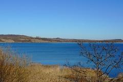 DSC04695 (bluesevenxp) Tags: geiseltalsee mücheln marina lake see ufer floating