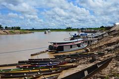 Eirunepé (Cap Rech) Tags: eirunepé amazonas amazônia