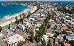 9/6-12 Pacific Street, Manly NSW