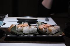 #Dinner #Izakaya #Muromachi #Nihonbashi (Kazuma Akahane) Tags: dinner izakaya muromachi nihonbashi