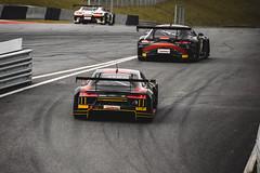 DSC_0353 (PentaKPhoto) Tags: adac gtmasters gt3 racing cars carsspotting automotivephotography motorsport motorsportphotography nikon redbullring racecar