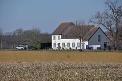 2019 België 0034 Achel (porochelt) Tags: achel belgië b limburg belgium belgien belgique bélgica
