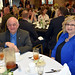 SMDC celebrates CSM's career during retirement with dinner