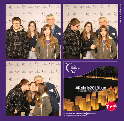 Relais2019Lux_Photobooth (546)