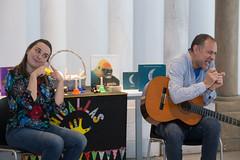 Festival Atlántica 2019- Lugo
