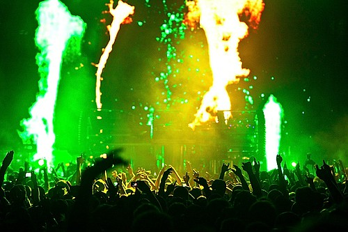 14_EZ2010_ChemicalBrothers-Proof_BSK-5675