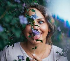 So dang excited for everything to bloom 💐😍 (Jeremy Poland) Tags: grand junction colorado western slope photographer portrait denver celebrity jeremy poland jeremypolandcom canon 5d mark iii fstoppers art thug nasty