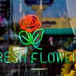 Fresh Flower thumbnail
