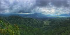 Kintamani Mount View #baliindonesia #ilovenature #ilovephotography #jennypoonphotography (jennypoon92) Tags: baliindonesia ilovenature ilovephotography jennypoonphotography